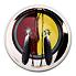 Stříbrná mince 1 USD Comanchee Spear 1 Oz 2018 PROOF