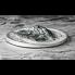 Exkluzivní kolekce stříbrných mincí 5 x 5 Oz Seven Summits (2016-2020) Ultra High Relief