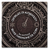 Stříbrná mince 2 TVD Stříbrná mince 2 Oz Teploměr (Thermometer) 2018 Antique