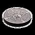 Exkluzivní stříbrná mince Egyptian Heritage (Dědictví Egypta) 1kg 2019 (Multiple Layer Coin) Antique