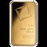 Investiční zlato - zlatý slitek 1 Oz Valcambi Suisse